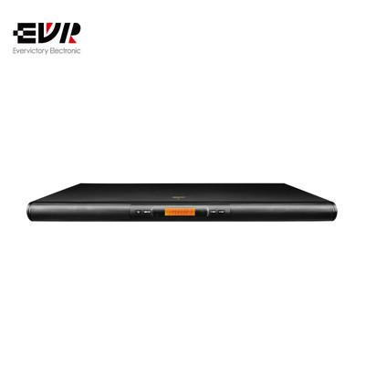 常禾EVR BNWC-LS家庭影院无线客厅音响回音壁超薄机顶盒K歌音箱可挂墙