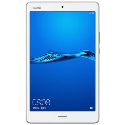 Huawei/华为 平板 M3青春版8英寸平板电脑全网通/WIFI 安卓手机平板电脑