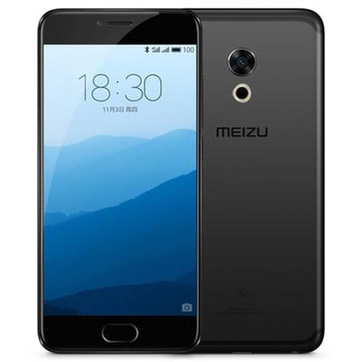 Meizu/魅族 pro 6s 全网通公开版4+64G智能手机pro6s