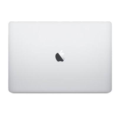 【顺丰包邮】苹果 新款Macbook Pro 13英寸(MPXR2CH/A)
