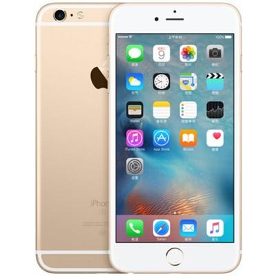 苹果 iPhone 6S Plus(全网通)