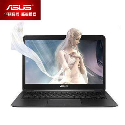 华硕 VM510L5005 I3-5005处理器 4G内存 500G硬盘 R5-M320 1G显存 可扩展显存 15.6英寸笔记本 无光驱