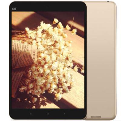 【顺丰包邮】小米(MI)平板电脑2 WIFI版 7.9英寸  16GB