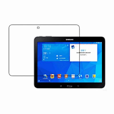 【三星授权专卖 顺丰包邮 赠屏幕贴膜】三星 Galaxy Note 10.1 2014 Edition P600(16GB/WLAN版)