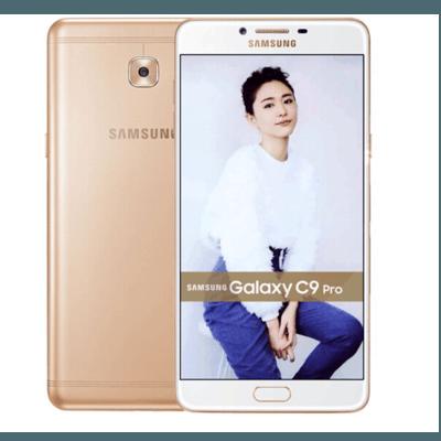 三星 GALAXY C9 Pro(C9008/移动4G+)