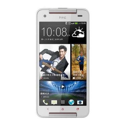 HTC Butterfly S 919d 电信3G手机 双模双待