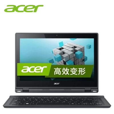 【顺丰包邮】Acer Switch 10(SW5-015-18PF)  10.1英寸变形触控笔记本电脑(四核Z3735F 2G 64G eMMC+500G win8.1 IPS屏)