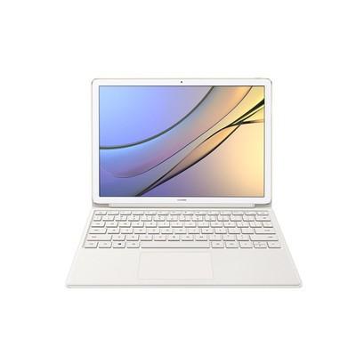 HUAWEI MateBook E(M3/4GB/128GB) 12英寸二合一笔记本电脑