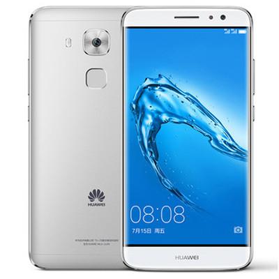 现货Huawei/华为 G9 Plus华为G9手机3G+32G(MLA-TL10/全网通)