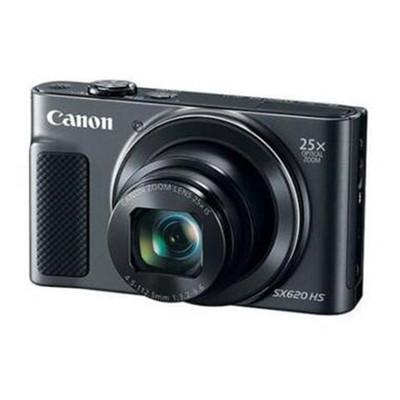 佳能 SX620 HS (Canon)PowerShot SX620 HS 数码相机 佳能sx620hs