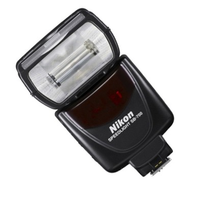 尼康 SB-700 尼康(Nikon) SB-700 闪光灯 尼康SB700闪光灯