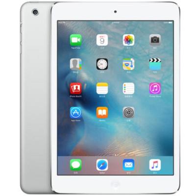 【顺丰包邮】苹果 iPad mini 2(32GB/WiFi版)