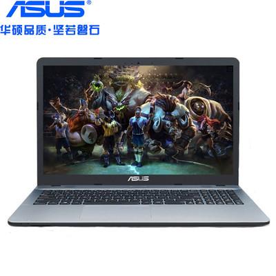 【新品上市】华硕A540UP7200 VM520UP7200 15.6英寸影音娱乐本