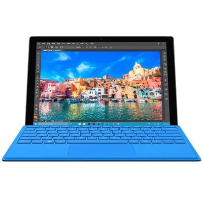(北京微软授权代理)微软 Surface Pro 4(i7/16GB/512GB)