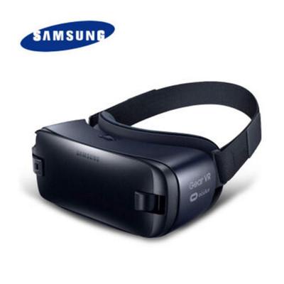 【包邮】三星原装Gear VR眼镜4代 Oculus 3D头盔智能虚拟现实