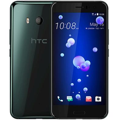 HTC U11(4GB RAM/全网通)双卡双待