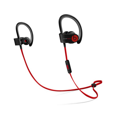 Beats Powerbeats2 Wireless无线蓝牙运动入耳式耳机