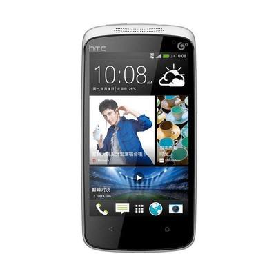 HTC Desire 5088  移动3G手机