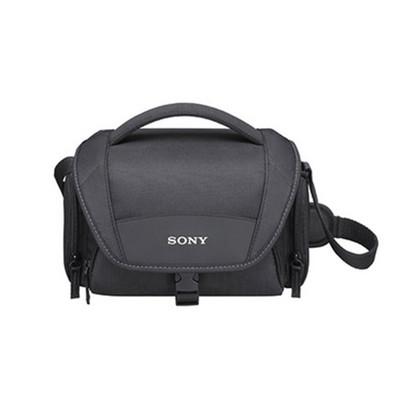 索尼 LCS-U11  索尼摄像机包,微单相机包