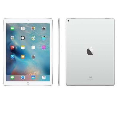 【顺丰包邮】苹果 9.7英寸iPad Pro(128GB/WiFi版)平板电脑国行原封