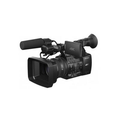 索尼 PXW-Z100  索尼(SONY) PXW-Z100 索尼Z100摄像机