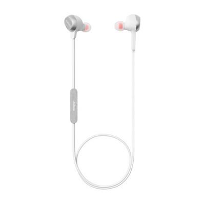 捷波朗(Jabra)Halo Free 悦奇防汗防尘无线蓝牙耳机 入耳式音乐耳机