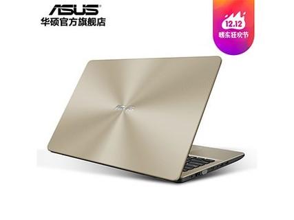 15寸八代处理器i5-8250.4G.500G.930-2G显卡