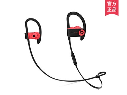 Beats Powerbeats3 Wireless无线耳机