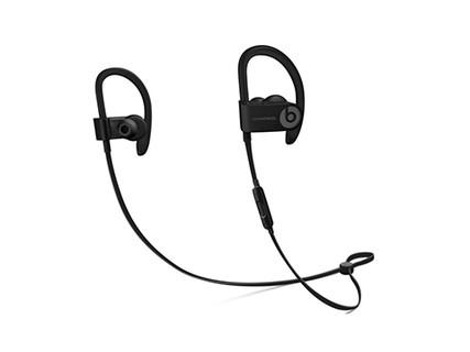 Beats Powerbeats3 by Dr. Dre Wireless无线蓝牙运动耳机