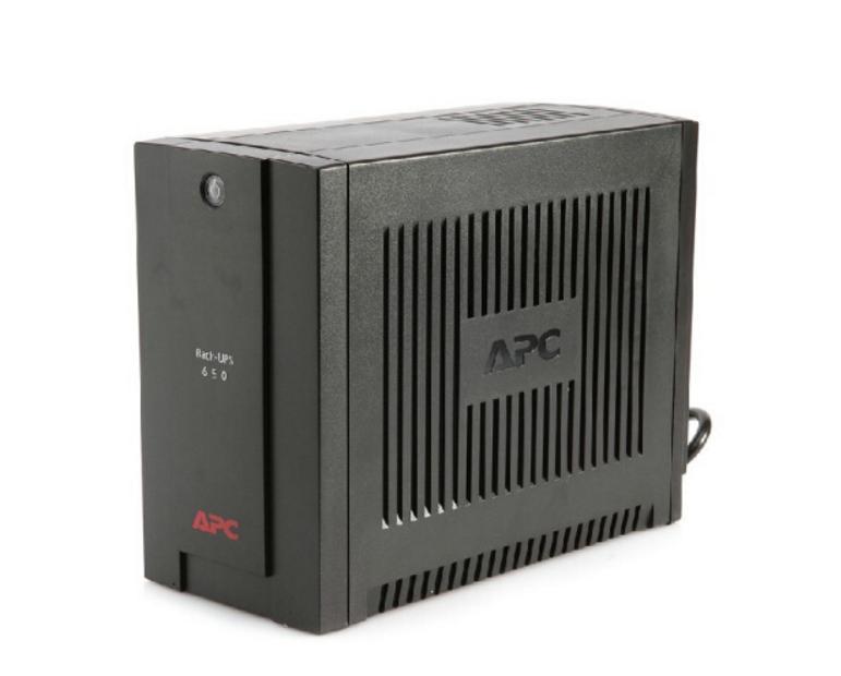 施耐德apc不间断电源bx650ci-cn现货销售