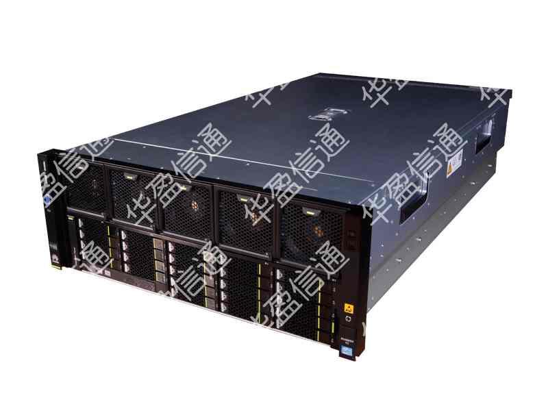 HUAWEI华为服务器华为FusionServer RH5885 V3